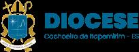 Diocese de Cachoeiro de Itapemirim